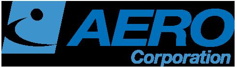 Aero Corporation
